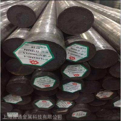 【晟通金属】供应宝钢50CrVA弹簧钢50CrVA圆钢 钢板 规格齐全可定制