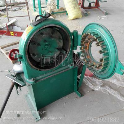 批发大产量高速齿盘粉碎机杂粮养生电动磨粉机