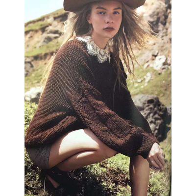 上海品牌折扣女装剪标璞秀合肥品牌折扣店多种款式