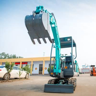 宁夏广州挖臭水沟的威尼斯官网 小挖机型号尺寸