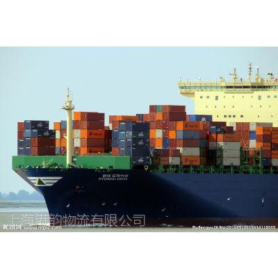 大连瓦房店到海南海口水路运输需要几天时间