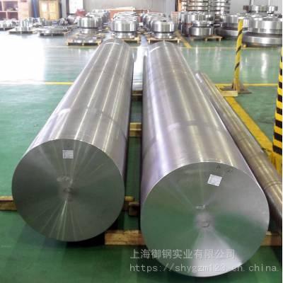 台湾进口M42高速钢M42圆钢、钢板