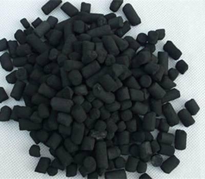 活性炭-晨晖炭业活性炭-有机活性炭