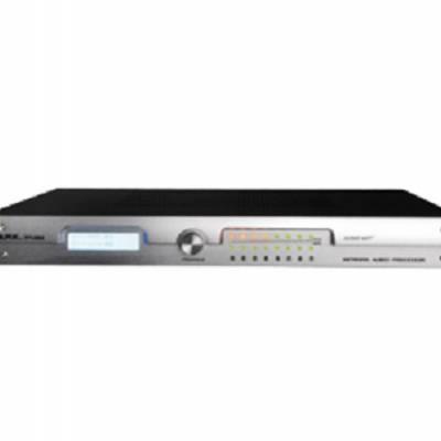 CMARK音频处理器PPU88A