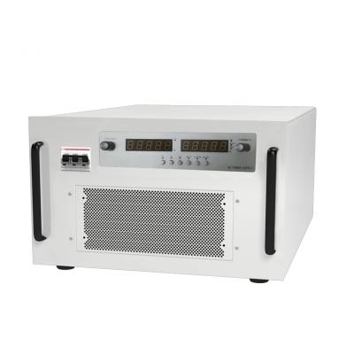 吉事励DS1003-300V10A高精度稳压直流电源