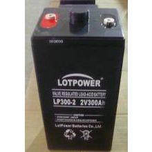 乐珀尔胶体蓄电池12V120AH太阳能和风力发电系统蓄电池