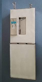 印烘干炉温测试仪-黄陂炉温测试仪-武汉智博通科技公司
