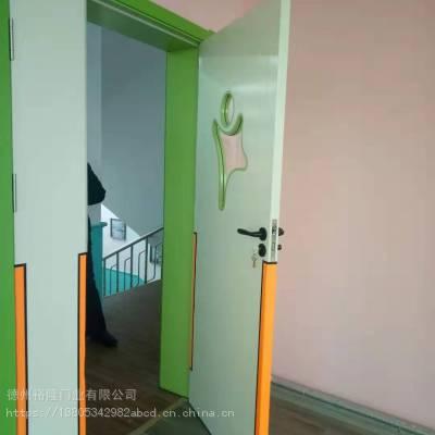 幼儿园门图片-价格咨询-怡立特品牌-呼和浩特市回民区