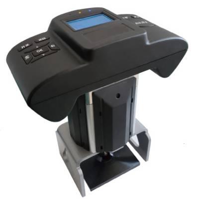 电动拉拔测试仪-新标准拉开法附着力测试仪-天津智博联仪器