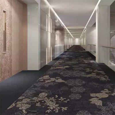 奎屯市家用羊毛朝拜地毯手工 手工新西兰羊毛地毯
