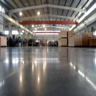 供应 水泥硬化剂固化剂延安直销地坪硬化剂混凝土固化剂盛源化工