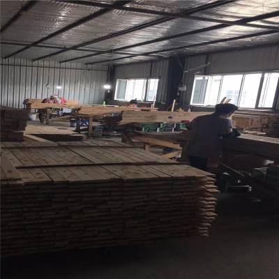 周村比赛级枫木地板工厂