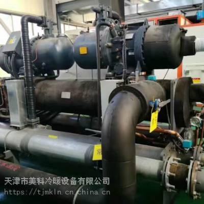 天津津美科工业<b>冷水机</b>冷油机冷风机冷热两用<b>冷水机</b><b>冷水机</b>组厂家销售维修保养