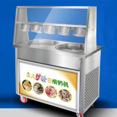 哪个品牌的酸奶机好_方锅炒酸奶机、河南隆恒