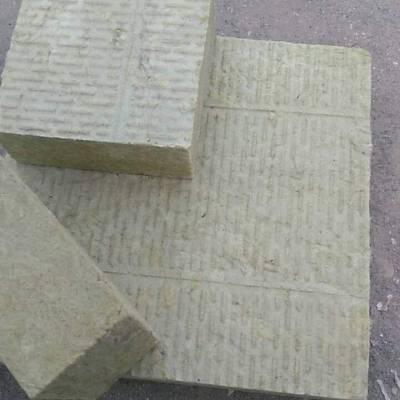 耐高温岩棉板 环保 价格优惠幕墙岩棉板 外墙岩棉板 5公分 价格优惠幕墙岩棉板 外墙岩棉板 5公分