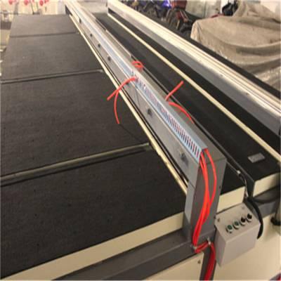 江苏 玻璃切割机 CNC2620 厂家