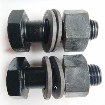 大庆内六角螺栓厂-欣迪瑞紧固件质优价廉-内六角螺栓厂具体地址
