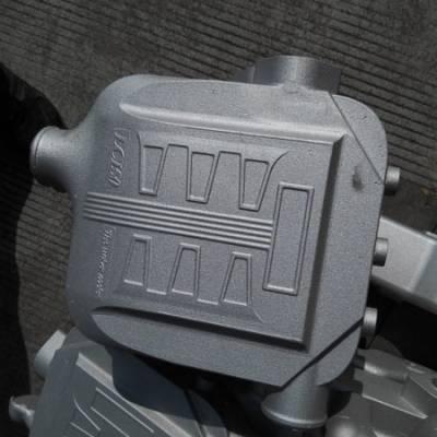 铸铝件-万江铸铝件-重力五金(推荐商家)