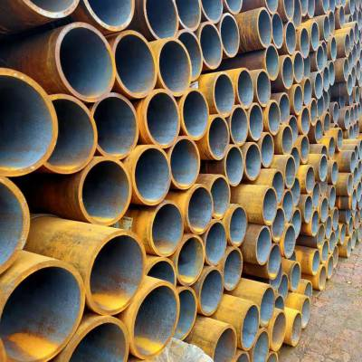 12crmovg合金钢管_30cr合金钢管_16mn合金钢管