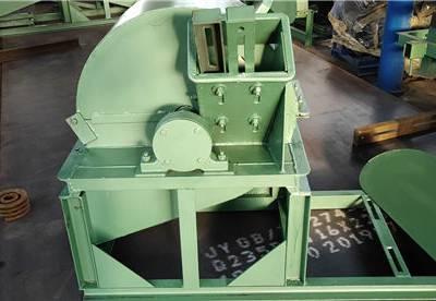 四川锯末粉碎机厂家直销-锯末粉碎机-红运汇友机械