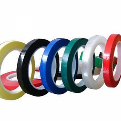 PET玛拉胶带 胶带厂家批发 耐高温麦拉胶带