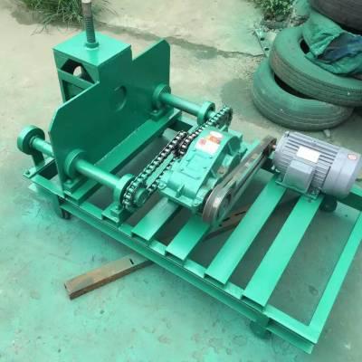 电动卧式弯管机 卧式弯管机 实力品牌 自产自销!