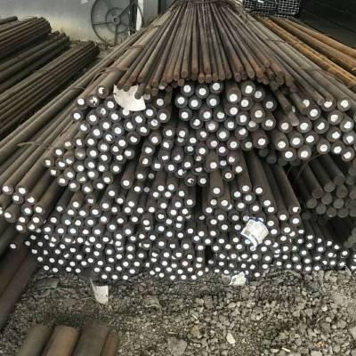 供应 12CR1MOV圆钢 12CR1MOV合金钢板