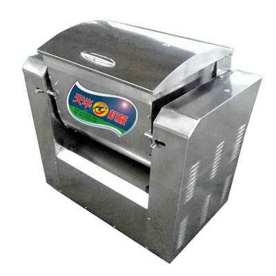 梅花空心粉耗子机生产视频土豆粉机现货