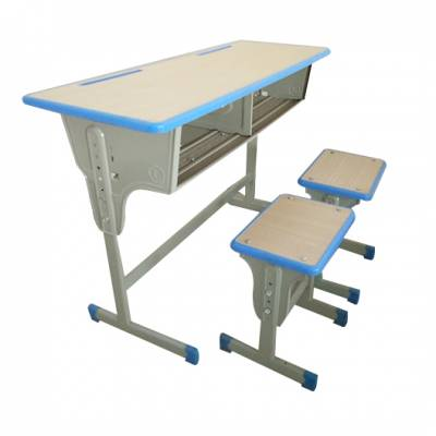 儿童课桌椅厂家直销-课桌椅厂家直销- 东雅教学设备口碑好