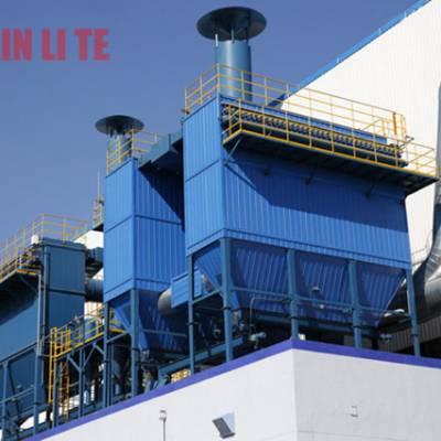 滤芯除尘设备-除尘设备-鑫利特标杆企业