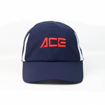 supreme运动帽代加工-广州运动帽代加工- 广州冠达