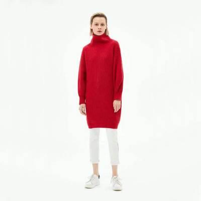 乌鲁木齐维伊品牌女装折扣静衣库品牌折扣女装进货渠道