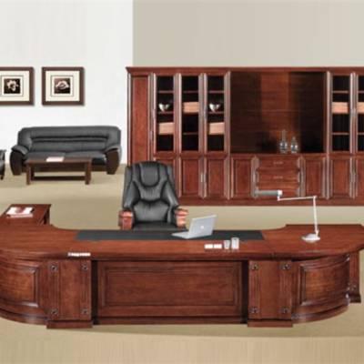 清河区办公椅-海利丰职员桌椅-办公椅配件