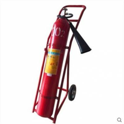灭火器充装-南助安灭火器-消防灭火器充装