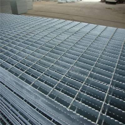 定制齿形钢格板 压焊钢格板 异形钢格板厂家