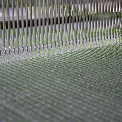 塑料人工草坪-绽放(在线咨询)-萍乡人工草坪