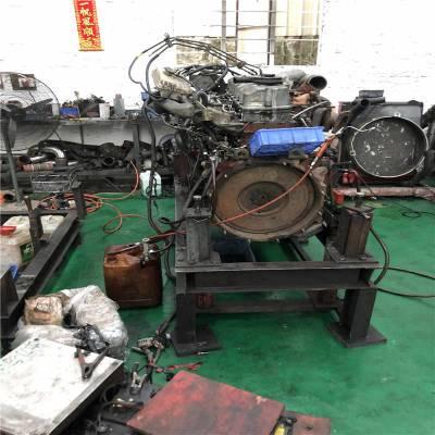 买卖二手发动机,改造维修各种类型发动机-山之瑶回收平台