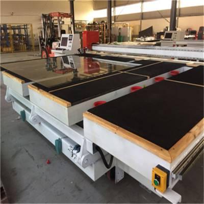 天津玻璃切割机CNC2620厂家