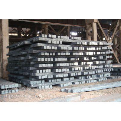巨能45#圆钢批发零售专营碳结钢45#钢厂直发