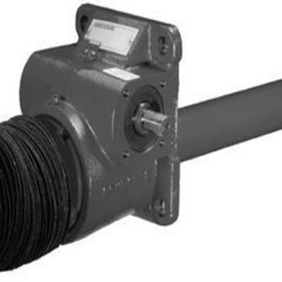 热销BER-MAR电机 S-63LL4.5050 HZ50/60