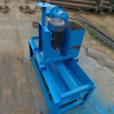 顺平恒祥机械厂(图)-半自动磨刀机型号-宣城半自动磨刀机