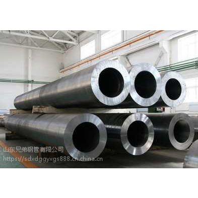 正品20G高压锅炉管 12cr1movG大口径合金管 GB5310热轧无缝钢管现货