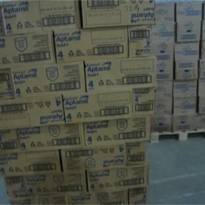 青海变质食用油高价回收-硕达回收