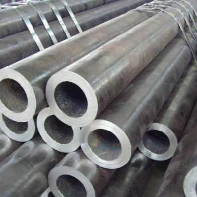 镀锌无缝管价格-镀锌无缝管-京盛川钢筋厂家(查看)