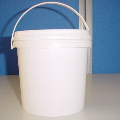 润滑油桶、涂料桶、化工桶