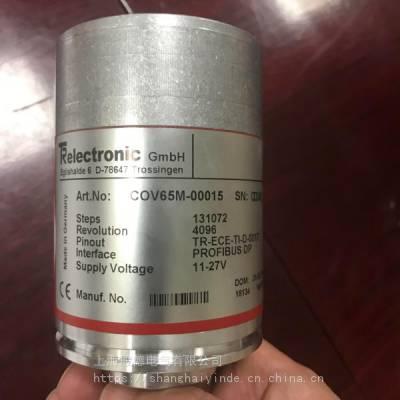 CEV65M-01460编码器TR德国帝尔原装进口代理报价