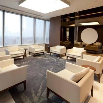 江北区办公沙发服务公司 服务为先 宁波卡罗家具供应