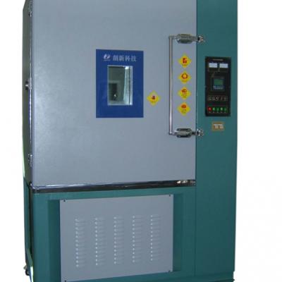 可程式恒温恒湿试验机 CX-8077