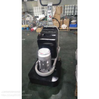 海安水泥固化抛光机 泰州12头变频研磨机 地面起砂怎么办 怎样选对地坪研磨机 特锐品牌