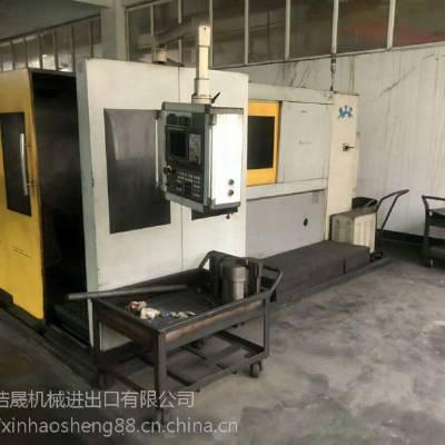 售原厂***上海KBA20-2-500深孔钻床